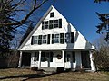 4 North Main Street - Brimfield, MA - DSC04637.JPG