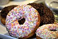 4 donuts.jpg