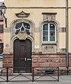 4 rue des Artisans in Colmar (1).jpg