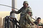 4th Tolay Security Patrol 140521-M-FW387-035.jpg