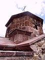5եկեղեցի «Իլիկավանք» («Պառավի վանք»).jpg