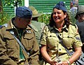 5.6.16 Brighouse 1940s Day 117 (27424429491).jpg