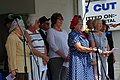 5.6.16 Brighouse 1940s Day 192 (27449176301).jpg