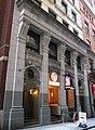 50-52 Pine Street.jpg