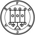 50-Furcas seal.png