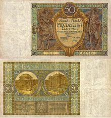 50 zl-25-08-1925.jpg