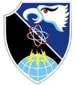 510 Fighter-Bomber Sq emblem.png