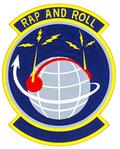 512 Communications Sq emblem.png