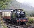 5164 Severn Valley Railway (4).jpg
