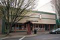 527 NE Third Street (McMinnville, Oregon).jpg