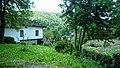 5349 Bojentsi, Bulgaria - panoramio (90).jpg
