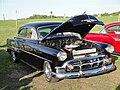 53 Chevrolet.jpg