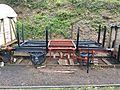 58017 Dean Forest Railway.jpg