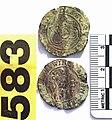 583 BERK-6EDCD7, Post Medieval Jetton (FindID 550663).jpg