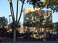 583 Dipòsits de Renfe, c. Barcelona (Girona).jpg