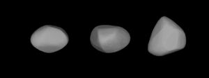 584Semiramis (Lightcurve Inversion).png