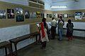 58th Dum Dum Salon - PAD - Dum Dum Motijheel College - Kolkata 2015-10-31 6761.JPG