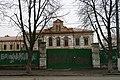 59-101-0220 Sadyba Kharytonenkiw SAM 8516.jpg