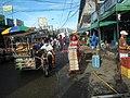 596Public Market in Poblacion, Baliuag, Bulacan 10.jpg