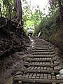 5 Chome Jindaiji Motomachi, Chōfu-shi, Tōkyō-to 182-0017, Japan - panoramio (21).jpg