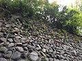 5 Chome Jindaiji Motomachi, Chōfu-shi, Tōkyō-to 182-0017, Japan - panoramio (7).jpg