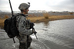 5th SBCT, 2nd ID troops conduct patrol in Arghandab River Valley DVIDS232728.jpg