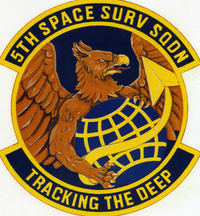 5th Space Surveillance Squadron.png