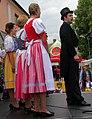 6.8.16 Sedlice Lace Festival 029 (28190651984).jpg