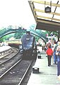 60007 Sir Nigel Gresley arriving at Pickering - geograph.org.uk - 20215.jpg