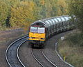 60049 at North Wingfield.jpg