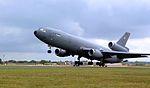 60th Air Mobility Wing - McDonnell Douglas KC-10A Extender 86-0037.jpg