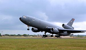 60th Air Mobility Wing - McDonnell Douglas KC-10A Extender 86-0037.jpg