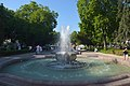 61-101-5001 Ternopil Shevchenka park DSC 9771.jpg
