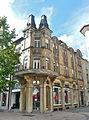 61 Grand Rue Ettelbruck Luxembourg 2011-08.jpg