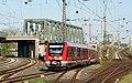620 532 Köln-Deutz 2016-04-15.JPG