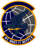 655 Consolidated Aircraft Maintenance Sq emblem.png