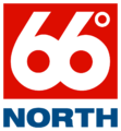 66°North logo.png