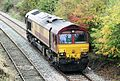 66060 EWS Honeybourne Station 06-10-15 (22335411196).jpg