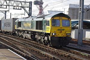 66589 at Stratford (1).jpg