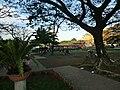666, Ermita, Manila, Metro Manila, Philippines - panoramio (2).jpg