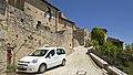 67020 Santo Stefano di Sessanio, Province of L'Aquila, Italy - panoramio.jpg