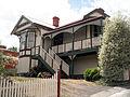 67 Hobart Rd Kings Meadows, Tasmania.JPG