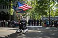 6th annual Chattanooga Armed Forces Day parade 150501-N-AT895-209.jpg