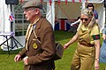 7.5.16 Castle Bromwich 40s Day 085 (26296913143).jpg