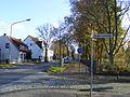 716Hemelinger Heerstr Brinkmannstr.jpg