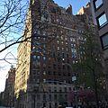 720 Park Avenue.jpg