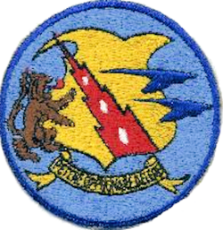 721st Fighter-Day Squadron - TAC - Emblem.png