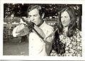 73 Ferias Amarako feriak 1969.jpg