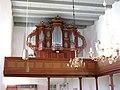7532639 Werdum Orgel.jpg