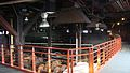 759 inside the roundhouse.jpg